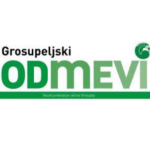 grosupeljski-odmevi,-november-2020