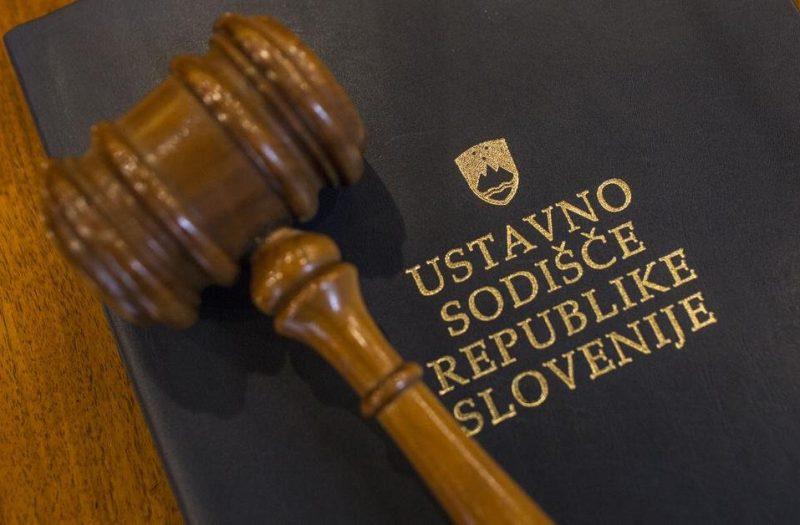 rogaska-slatina:-referendum-v-nedeljo-bo