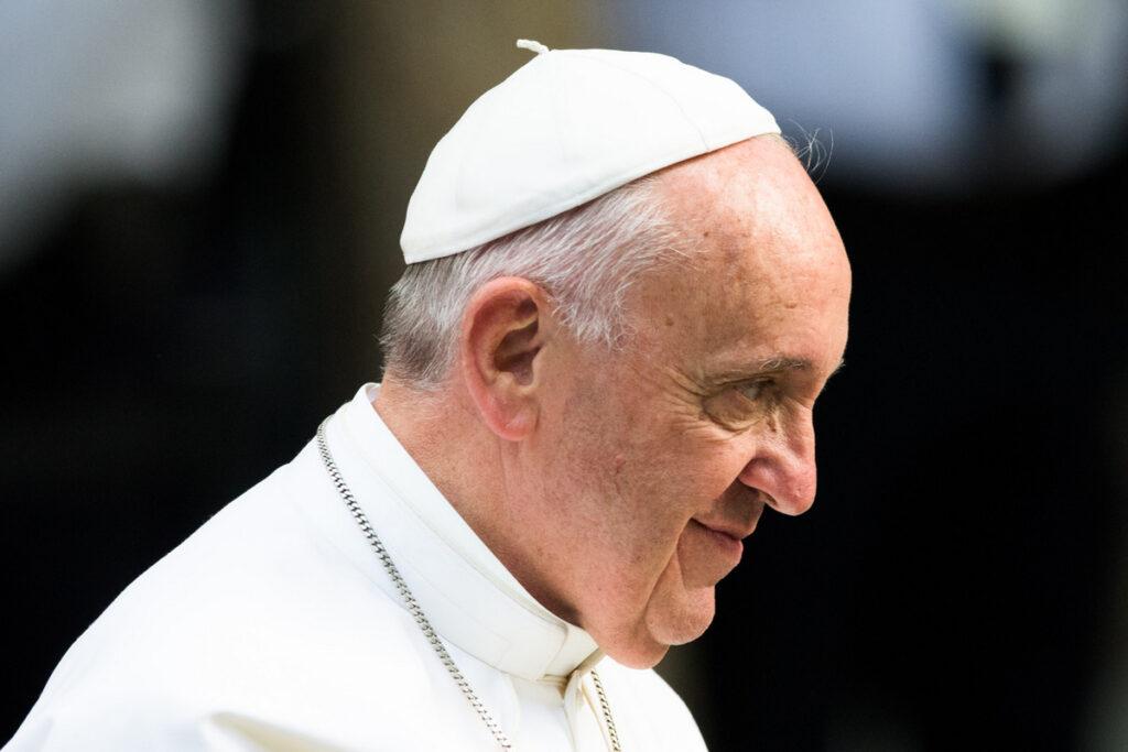 papez-bo-obiskal-irak