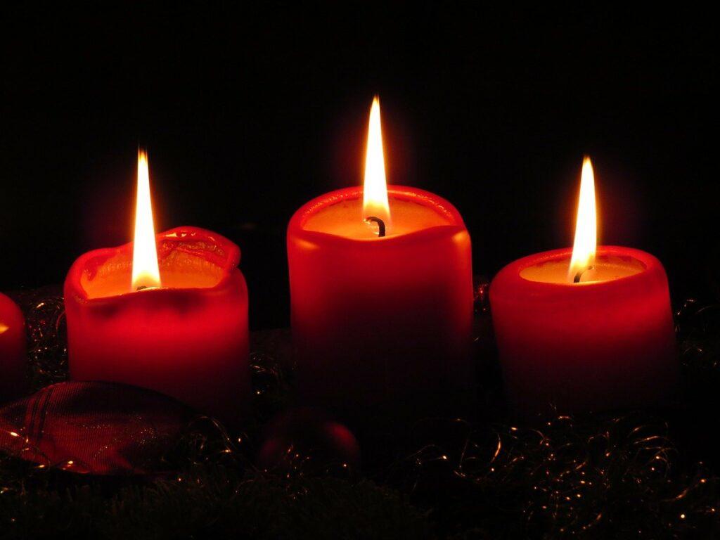 nedelja-veselja-vabi,-da-pricujemo-o-luci