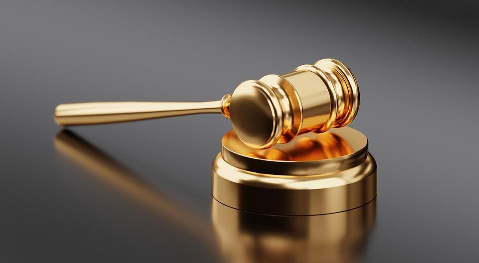 danes-brezplacna-pravna-pomoc