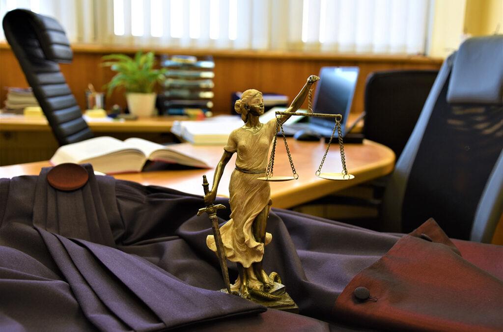 celjsko-odvetnike-so-najvec-sprasevali-o-delovnem-pravu