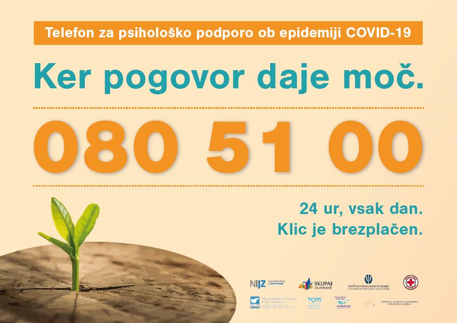 telefon-za-psiholosko-podporo-prebivalcem-ob-epidemiji-covid-19