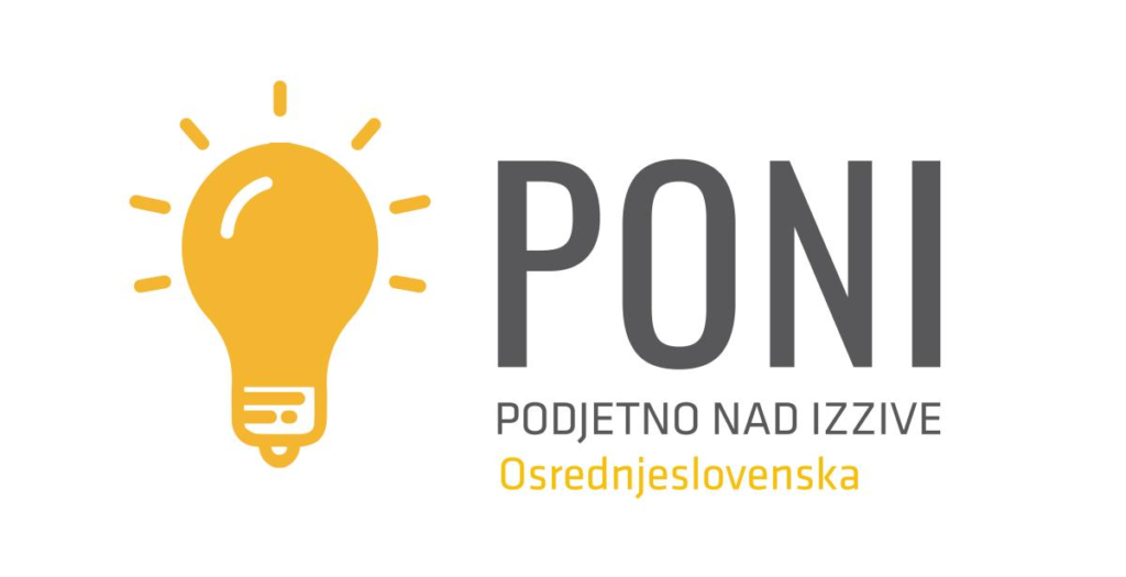 v-okviru-projekta-»podjetno-nad-izzive-v-ljubljanski-urbani-regiji-–-poni-lur«-objavljen-ze-tudi-drugi-javni-razpis