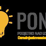javni-razpis-–-projekt-podjetno-nad-izzive-v-ljubljanski-urbani-regiji-(poni-lur)