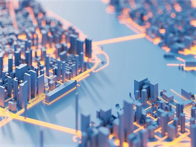 sou-5g-ze-pripravila-svojo-strategijo-digitalizacije,-k-sodelovanju-pri-prijavi-na-razpis-pametna-mesta-in-skupnosti-pa-vabimo-tudi-ostale-obcine