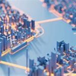 sou-5g-ze-pripravila-svojo-strategijo-digitalizacije-za-prijavo-na-razpis-pametna-mesta