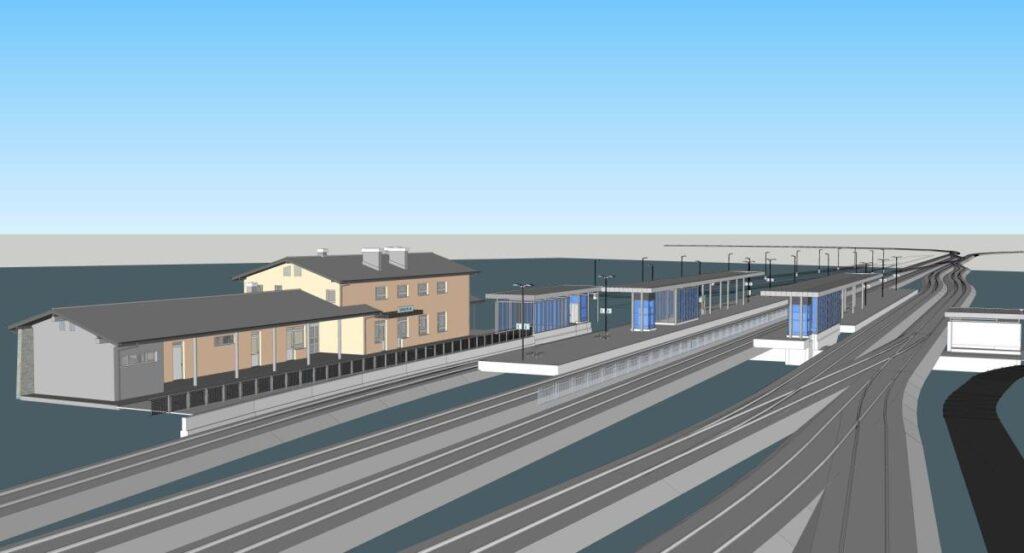 izbran-izvajalec-za-izvedbo-nadgradnje-zelezniske-postaje-grosuplje