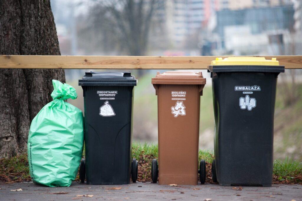 usmeritve-za-pravilno-ravnanje-z-odpadki