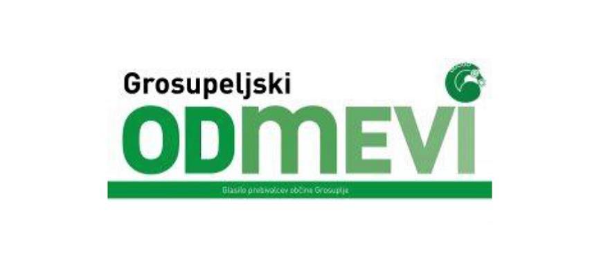 grosupeljski-odmevi,-marec-2021