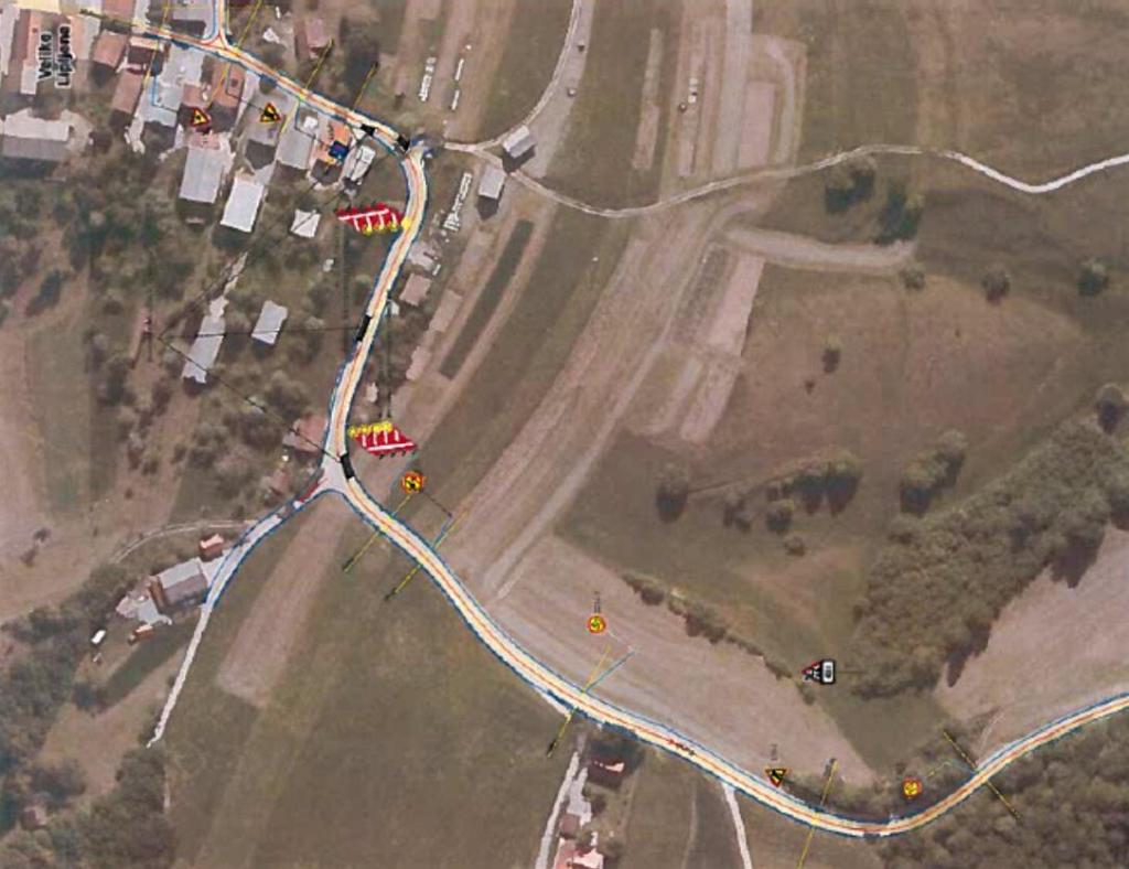 obvestilo-o-delni-in-popolni-zapori-dela-lokalne-ceste-velike-lipljene-–-skocjan-–-turjak