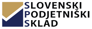 slovenski-podjetniski-sklad-razpisuje-neposredne-kredite