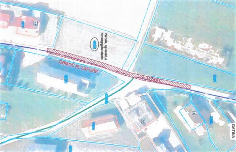 obvestilo-o-delni-zapori-lokalne-ceste-spodnje-blato-–-gatina-–-veliko-mlacevo