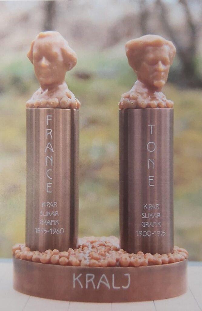 prireditev-ob-odkritju-spomenika-francetu-in-tonetu-kralju