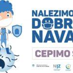 aktualno-o-poteku-cepljenja-proti-covid-19-v-zdravstvenem-domu-grosuplje,-11-6.-2021