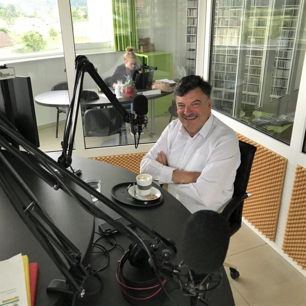 zupan-dr.-peter-verlic-gost-oddaje-na-radiu-zeleni-val