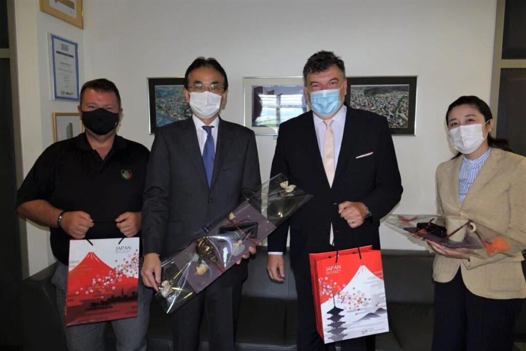 obisk-veleposlanika-japonske