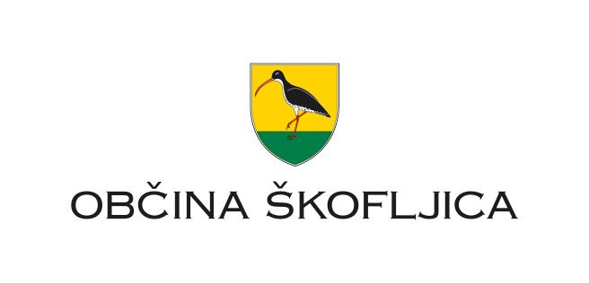 popolna-zapora-lokalne-ceste-gradisce-vrh-na-kriziscu-z-drzavno-cesto,-dne-17.2021
