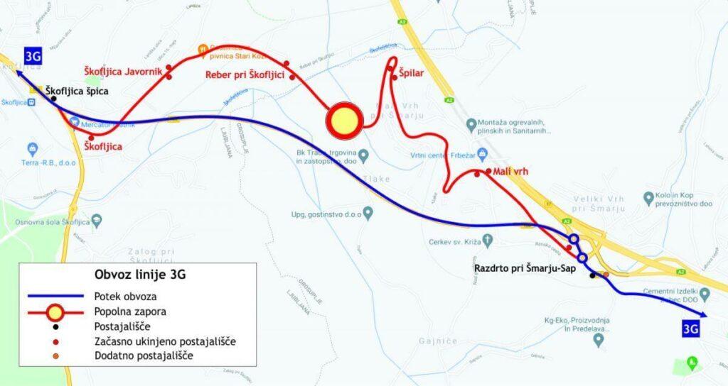 linija-3g-na-obvozu-(od-5-7-2021-do-31-8.-2021)