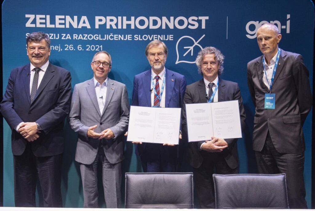 ob-30.-obletnici-razglasitve-samostojne-drzave-podpis-deklaracije-za-zeleno-prihodnost-slovenije