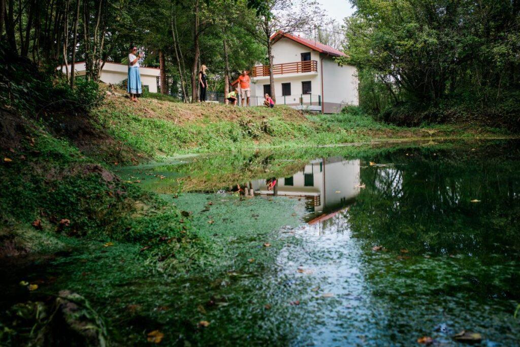 zabja-hisa-–-prvi-center-ohranjanja-narave-v-sloveniji-se-predstavi