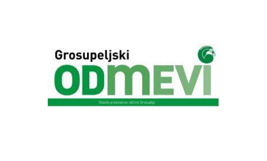 grosupeljski-odmevi,-junij/julij-2021