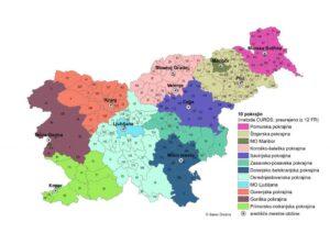 obcinski-svet-obcine-grosuplje-s-predlogom,-da-se-sedez-osrednjeslovenske-pokrajine-doloci-v-obcini-grosuplje