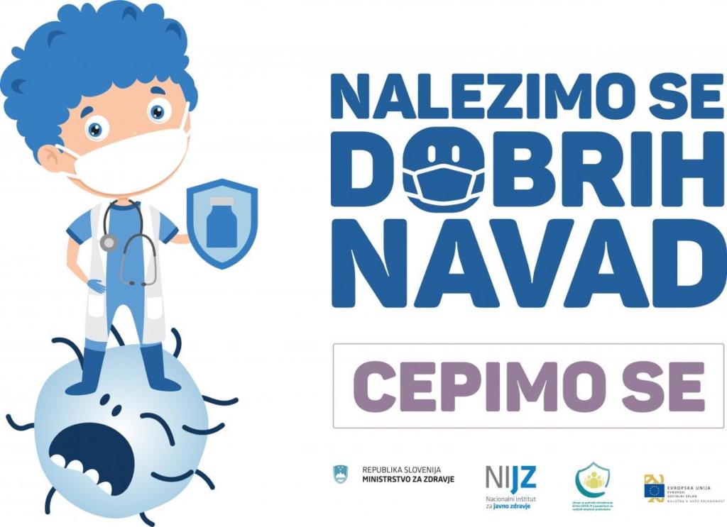 cepljenje-proti-covidu-19-za-nenarocene-v-prostorih-zd-grosuplje,-obvestilo-z-dne-3-9.-2021