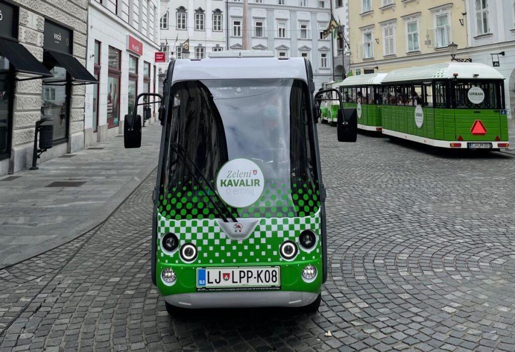 v-evropskem-tednu-mobilnosti-po-grosupljem-kar-s-kavalirjem