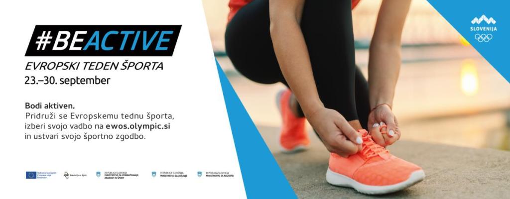 evropski-teden-sporta-2021:-bodi-aktiven