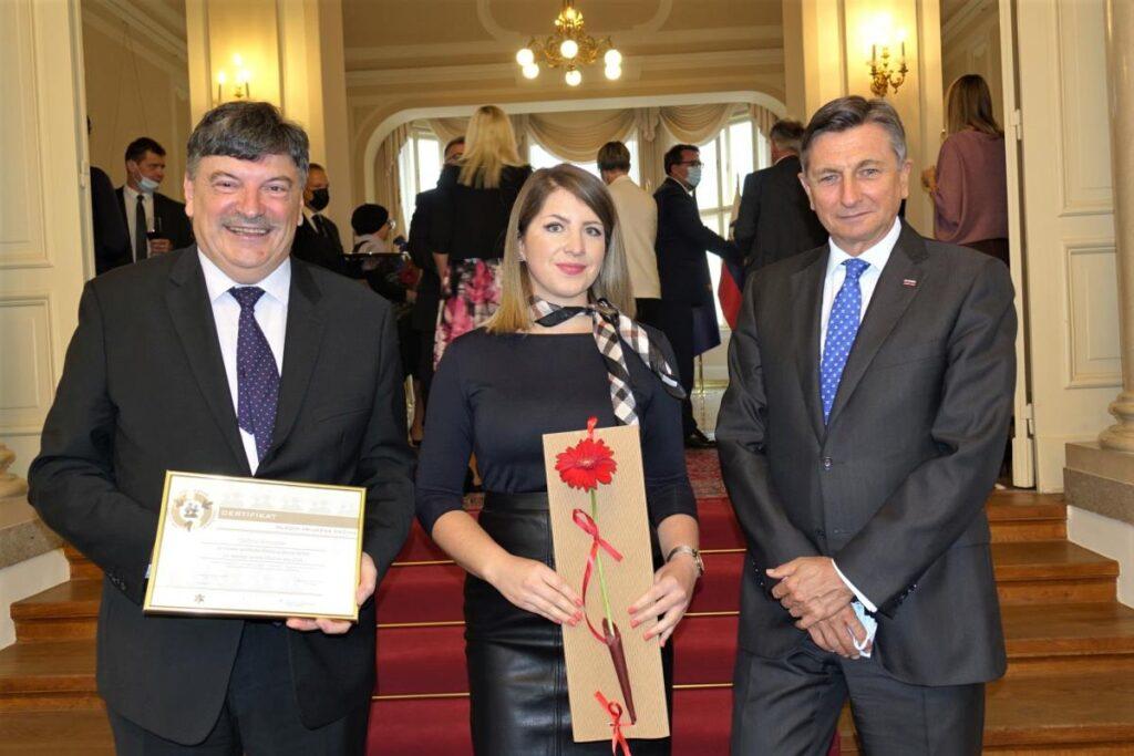 slavnostna-podelitev-certifikata-mladim-prijazna-obcina-v-predsedniski-palaci