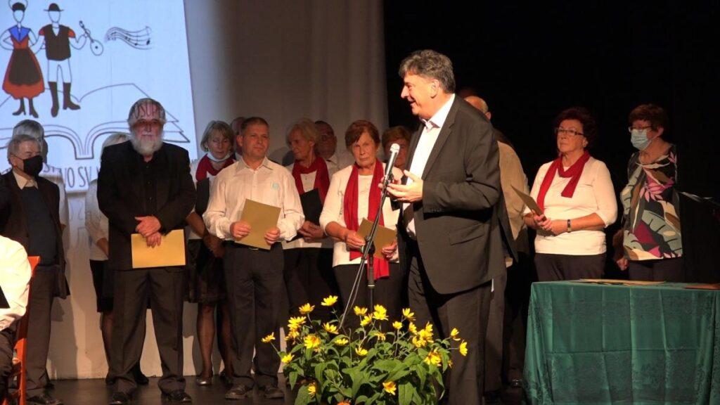 kulturno-drustvo-sv-mihaela-grosuplje-praznovalo-10.-obletnico-delovanja