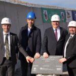 slovesna-polozitev-temeljnega-kamna-za-izgradnjo-novega-nadvoza-taborska